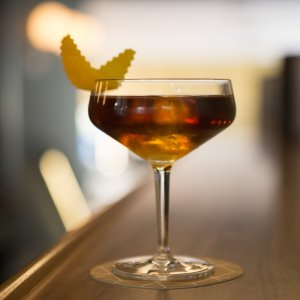 Baltho bar cocktail 3 homepage